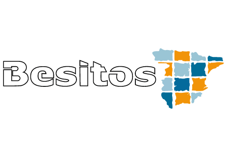logo Besitos