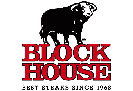 Block Houe