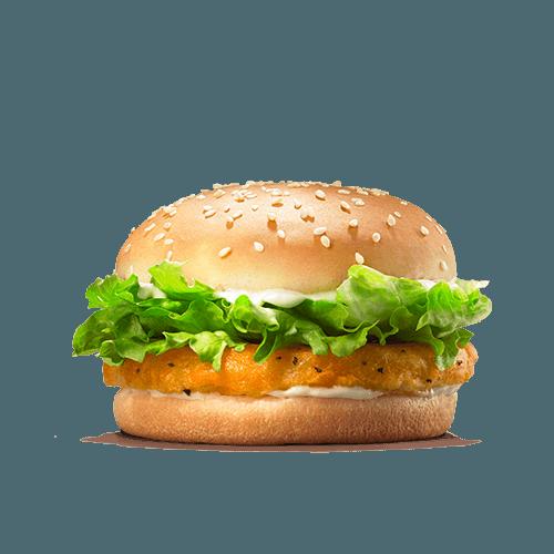 Burger King Dresden Leipziger Straße Dresden Burger Snacks