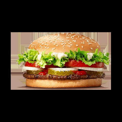 . BURGER KING   Bochum Dorstener Str  Bochum   Burger  Snacks