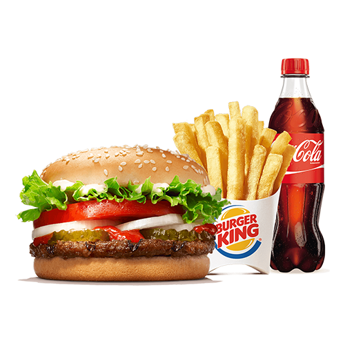 burger king m nchen sonnenstra e m nchen burger snacks amerikanisch lieferservice. Black Bedroom Furniture Sets. Home Design Ideas