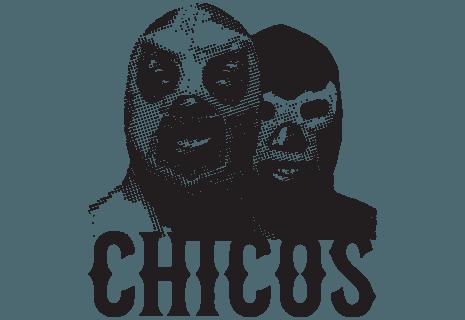 Chicos - Burritos & Quesadillas