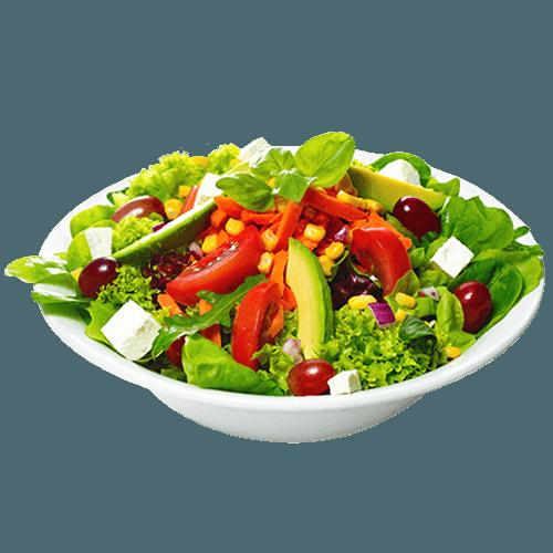 dean david hamburg georgsplatz hamburg vegetarisch salate gesundes essen. Black Bedroom Furniture Sets. Home Design Ideas