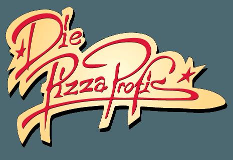 Bei Die Pizza Profis bestellen