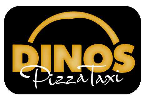Order from Dinos Pizza Taxi