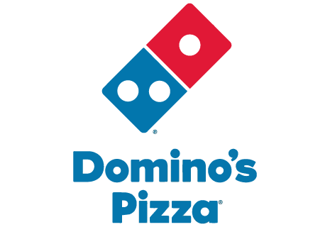 Dominos Lieferservice