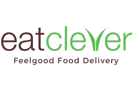 logo eatclever