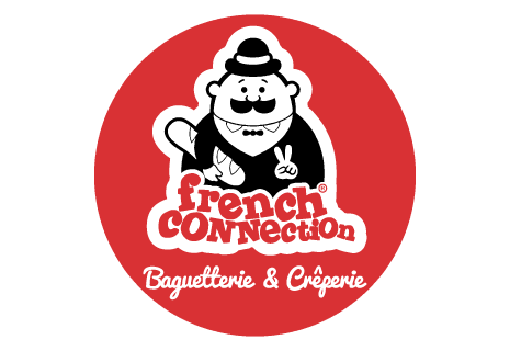 Bei French Connection bestellen
