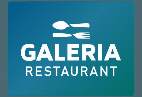 Galeria Restaurant Frankfurt am Main Hauptwache Frankfurt ...