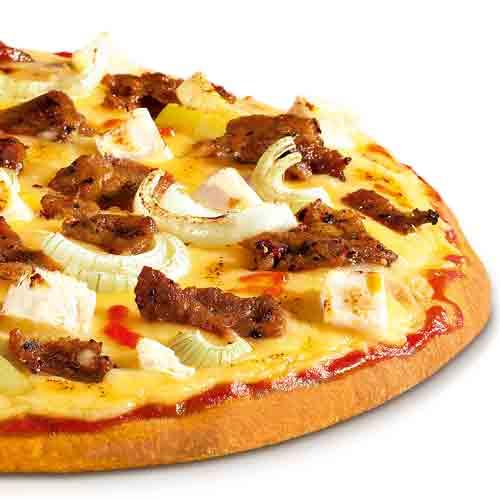 hallo pizza bremen vahr bremen italienische pizza. Black Bedroom Furniture Sets. Home Design Ideas