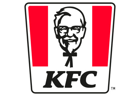 Order from KFC