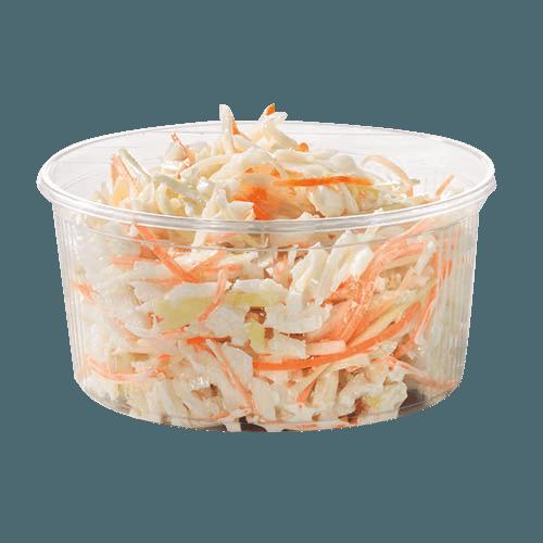 Coleslaw Originalrezept