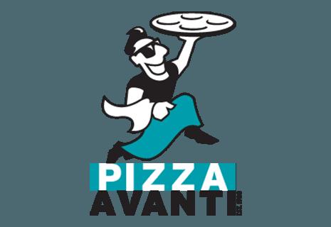 Bei PIZZA AVANTI bestellen