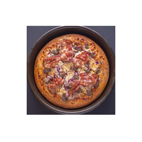 pizza hut dornbusch