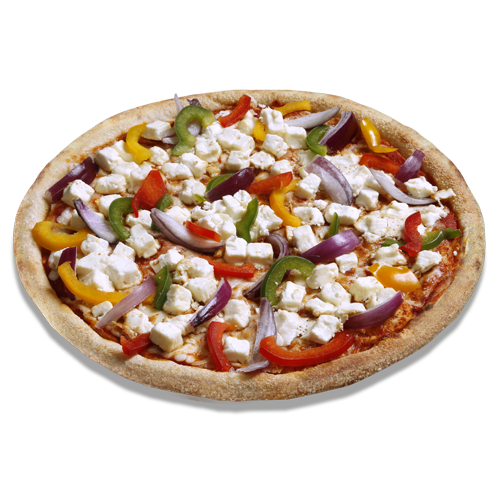 uno pizza l becker str magdeburg magdeburg italienische pizza snacks lieferservice. Black Bedroom Furniture Sets. Home Design Ideas