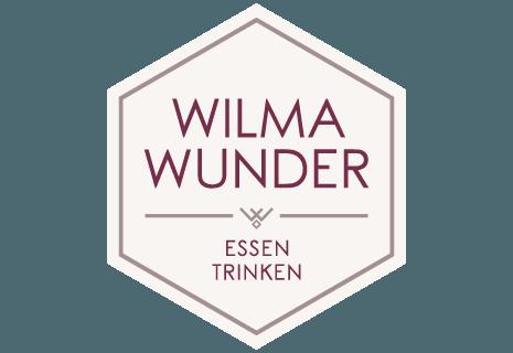 Wilma Wunder