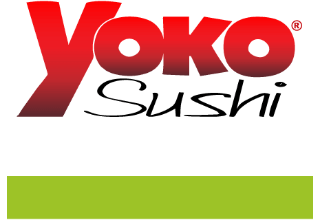 Yoko Sushi Lieferservice
