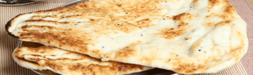 Lahmacun/ Pide