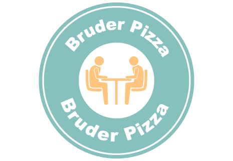 Bruders Pizza Köln