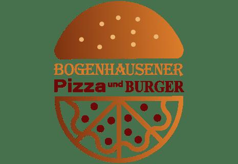 Papa Ari
