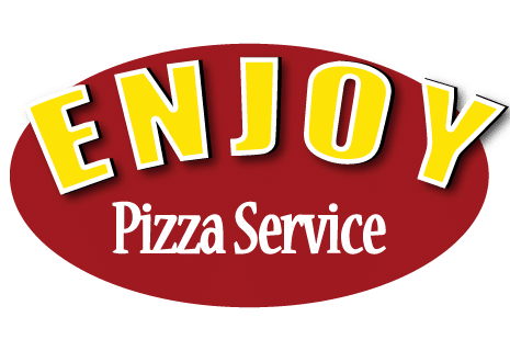 logo Enjoy Pizza Service