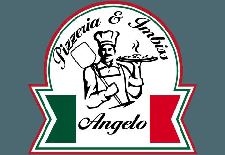 Pizzeria Angelo Mülheim