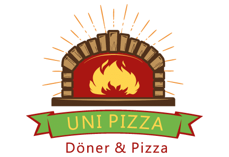 logo Uni Pizza
