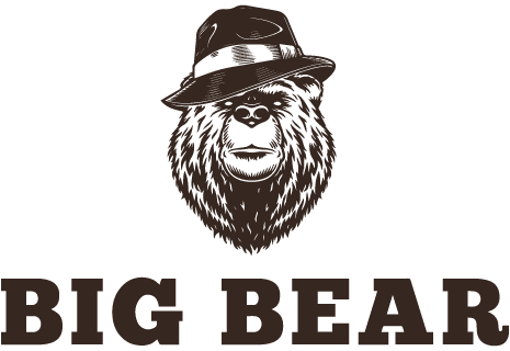 logo Big Bear