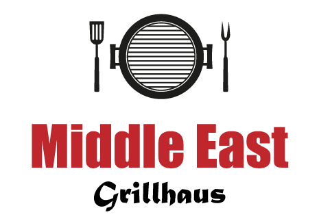 logo Middle East Grillhaus