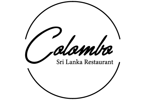 logo Colombo Sri Lanka Restaurant
