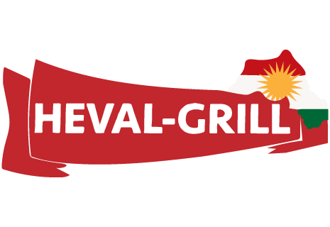heval grill 2 mühlhausen