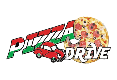 logo Pizza Driver