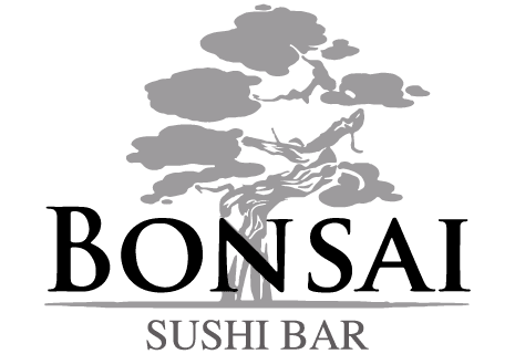 logo Bonsai Sushi Bar