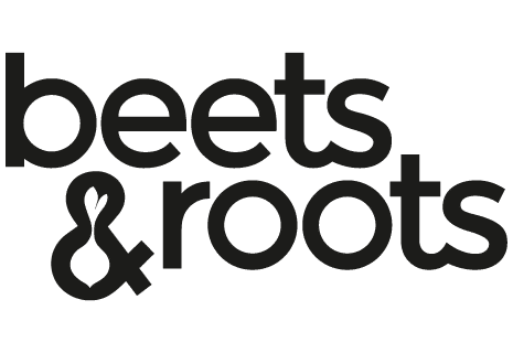 logo Beets&Roots