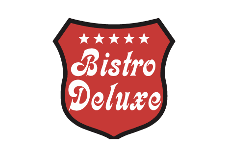 logo Bistro Deluxe Express
