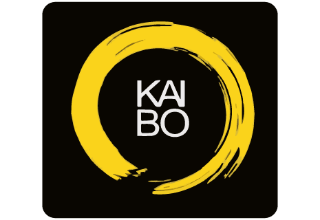 logo Kaibo Fusion Kitchen