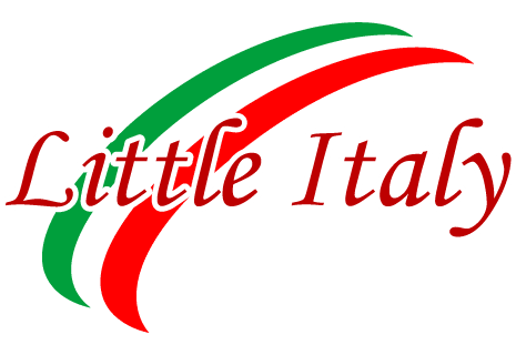 logo Little Italy