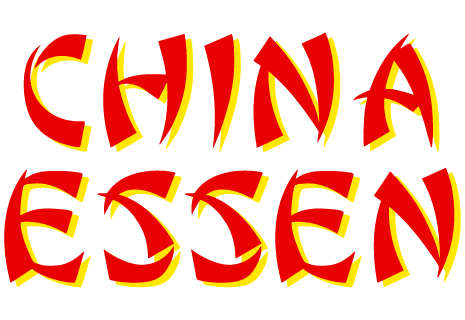 logo China Essen