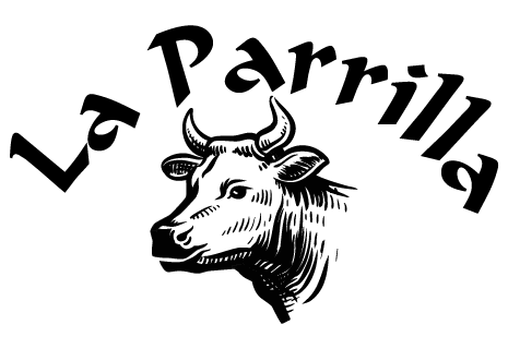 logo Steak-Restaurant La Parrilla