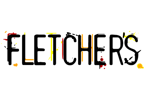 Fletchers Burger