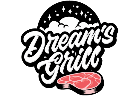 logo Dream's Grill