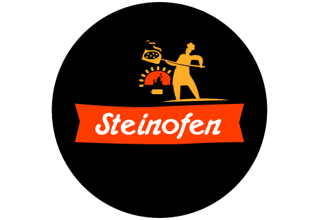 logo Steinofen-Pizza to Go