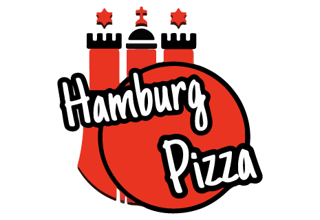 logo Hamburg Pizza