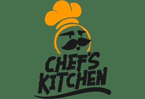Food rockers darmstadt