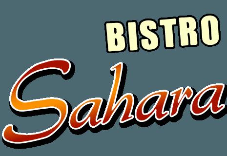 Sahara Schwerin