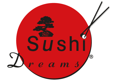 Order from Sushi Dreams