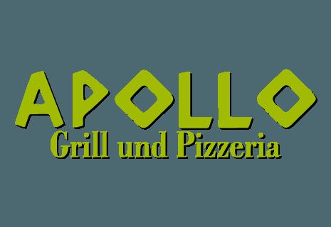 Order Takeaway Food In Bonn 53129 Lieferando De