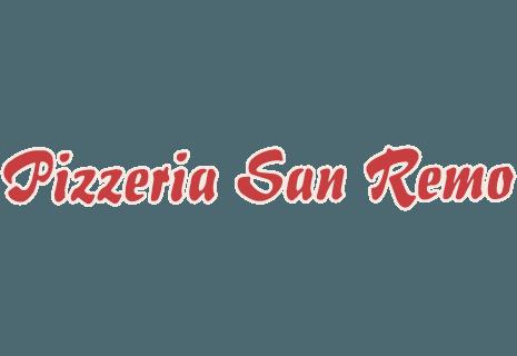 pizzeria san remo gelsenkirchen italienische pizza italienisch deutsche gerichte. Black Bedroom Furniture Sets. Home Design Ideas