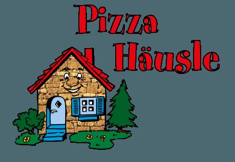 pizza h usle w rzburg italienische pizza italienisch lieferservice. Black Bedroom Furniture Sets. Home Design Ideas