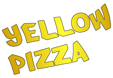 logo Yellow Pizza